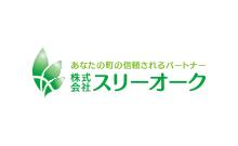3oak-logo