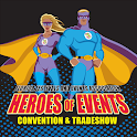 FFEA 2016 Convention Tradeshow icon