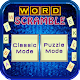 Download Word Scramble Game - Puzzle & Classic Game Modes. For PC Windows and Mac