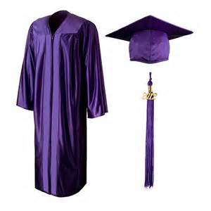 cap and gown.jpg