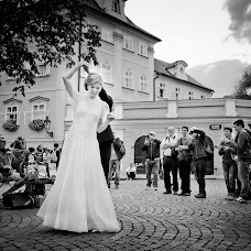 Wedding photographer Marie Martiashvili (---MarieMartias). Photo of 02.04.2016