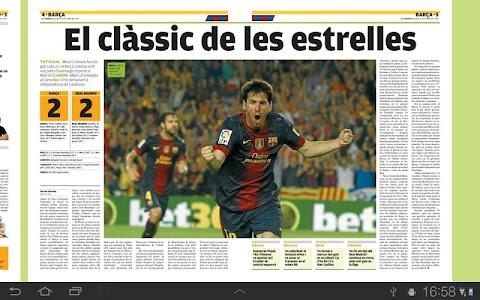 L'Esportiu screenshot 8