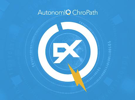 ChroPath