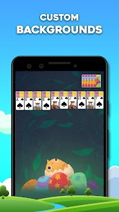 Spider Solitaire Apk Download For Android and iPhone 3