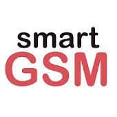 SmartGSM