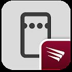 IVB-Ticketshop icon