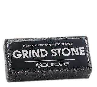 Burpee Grindstone