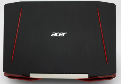 Acer Aspire VX5-591G Drivers download