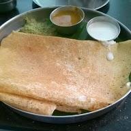 Alm Pranavam Restaurant photo 1
