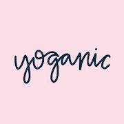 Yoganic : Yoga, Pilates, Barre