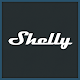 Shelly Cloud Android apk