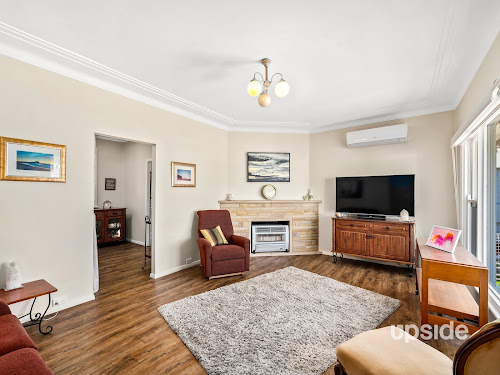 Photo of property at 5 Merleview Street, Belmont 2280