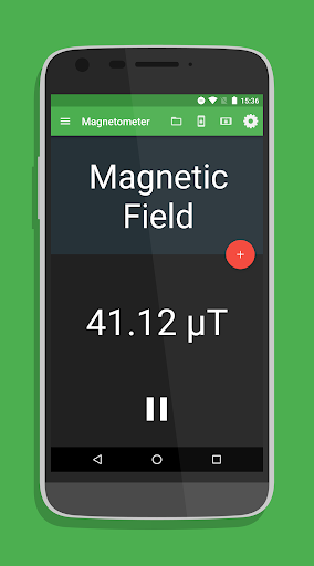 Physics Toolbox Suite Pro v1.0.8