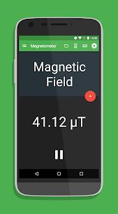 Physics Toolbox  Sensor Suite Pro v1.9.4.8 build 85 [Paid] [Mod] [SAP] 5