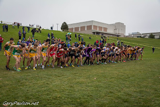 Photo: Varsity Boys 4A Eastern Washington Regional Cross Country Championship  Prints: http://photos.garypaulson.net/p416818298/e4925f300