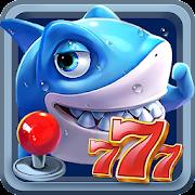 Bắn Cá 777 [Mega Mod] APK Free Download