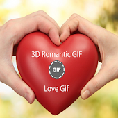Romantic Love Gif 2018