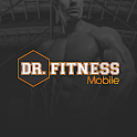 Dr. Fitness icon
