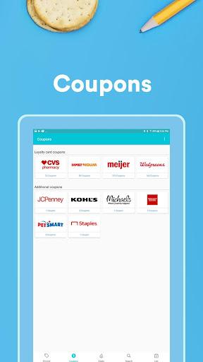 Flipp - Weekly Shopping screenshot 22