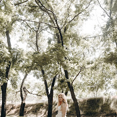 Wedding photographer Artem Artemov (artemovwedding). Photo of 02.06.2018