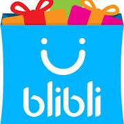 Blibli.com - Online Mall