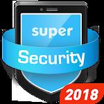 Antivirus - Virus Scanner & Remover 1.4.4
