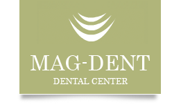 Mag-Dent Dental Center