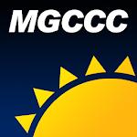MGCCC Mobile