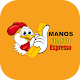 Download Manos Frango For PC Windows and Mac