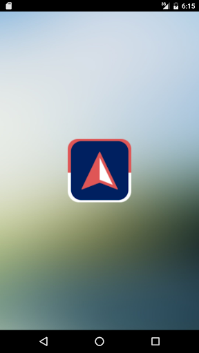 iphone version of bt notifier | Apple Support Communities
