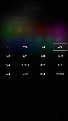 Pulse - Metronomeのおすすめ画像3
