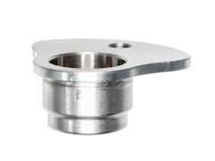 Slice Engineering Nozzle Insulator