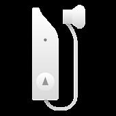 Stereo Bluetooth Headset SBH70 Mod