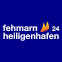 fehmarn24