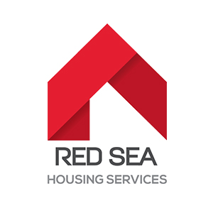 Red Sea Housing