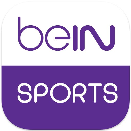 beIN SPORTS file APK for Gaming PC/PS3/PS4 Smart TV
