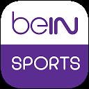 beIN SPORTS 4.12