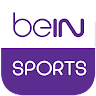 com.beinsports.andcontent