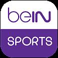 beIN SPORTS apk