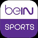 beIN SPORTS Icon