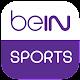 beIN SPORTS (app)