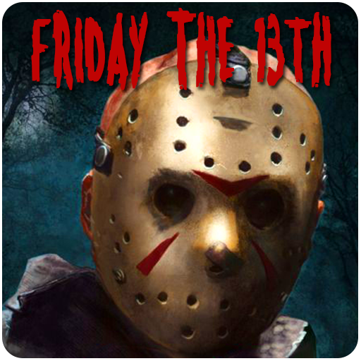 Top Friday the 13th Tips