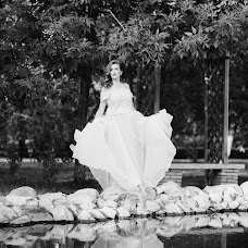 Wedding photographer Mariya Stupina (mariastupina). Photo of 17.09.2015