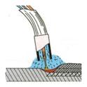 Pulsed Tig Calculator icon