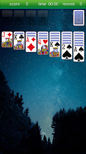 Tải Game Solitaire tap fun