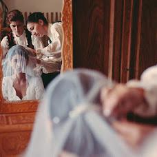 Wedding photographer Szabolcs Sipos (siposszabolcs). Photo of 27.12.2013