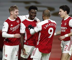 🎥 Premier League : Arsenal reprend confiance