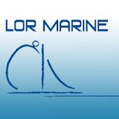 Lor Marine