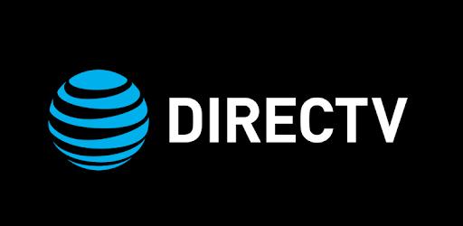 DIRECTV Remote App .APK Preview 0