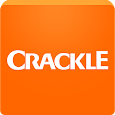 Crackle - Free TV & Movies
